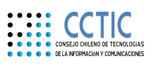 Consejo Chileno de Tecnologías de la Información y Comunicaciones