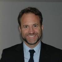 Claudio Magliona